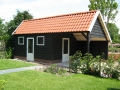 tuinhuizen-48