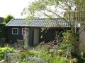 tuinhuizen-49