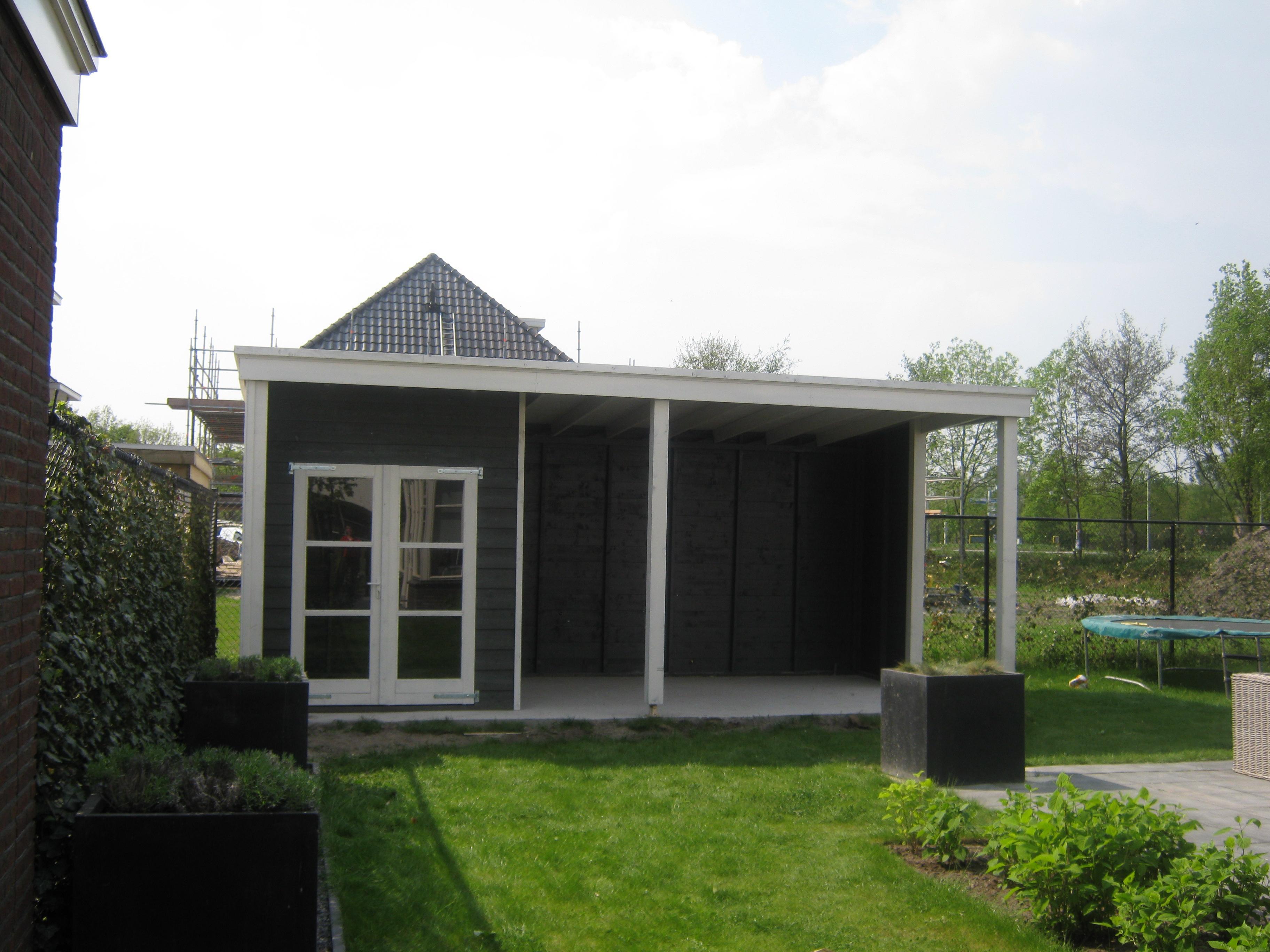 tuinhuizen-1