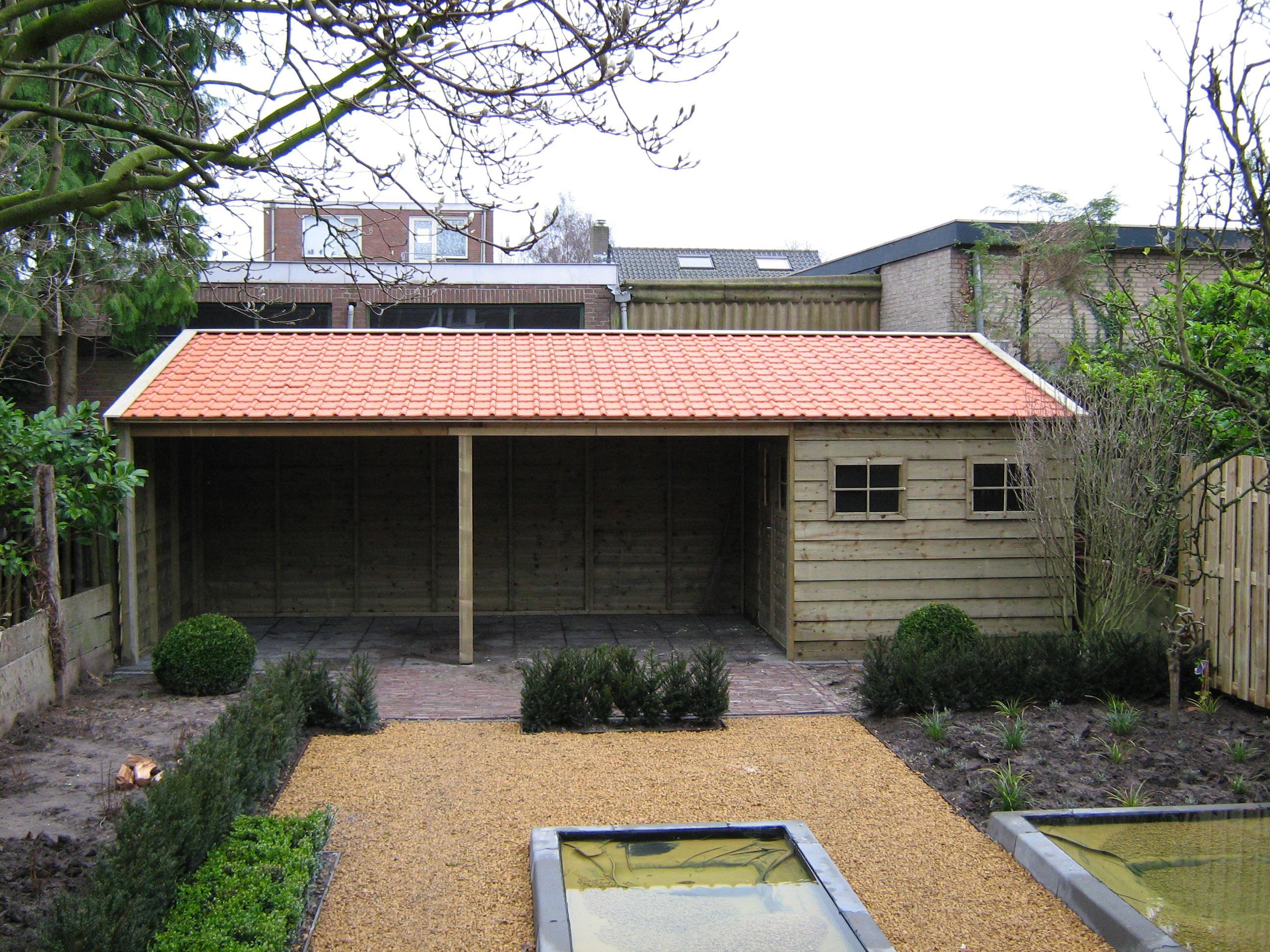 tuinhuizen-41