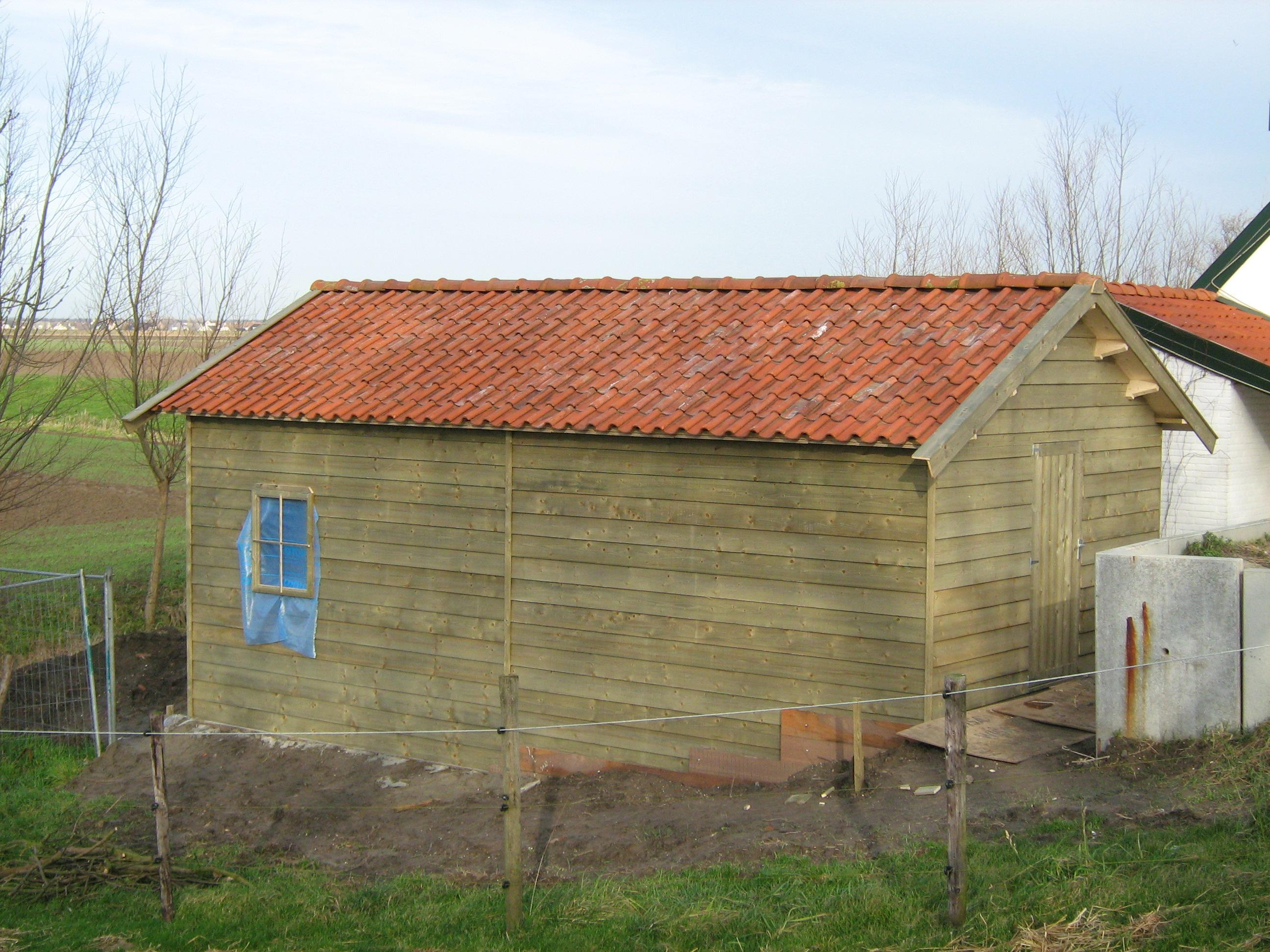 tuinhuizen-46