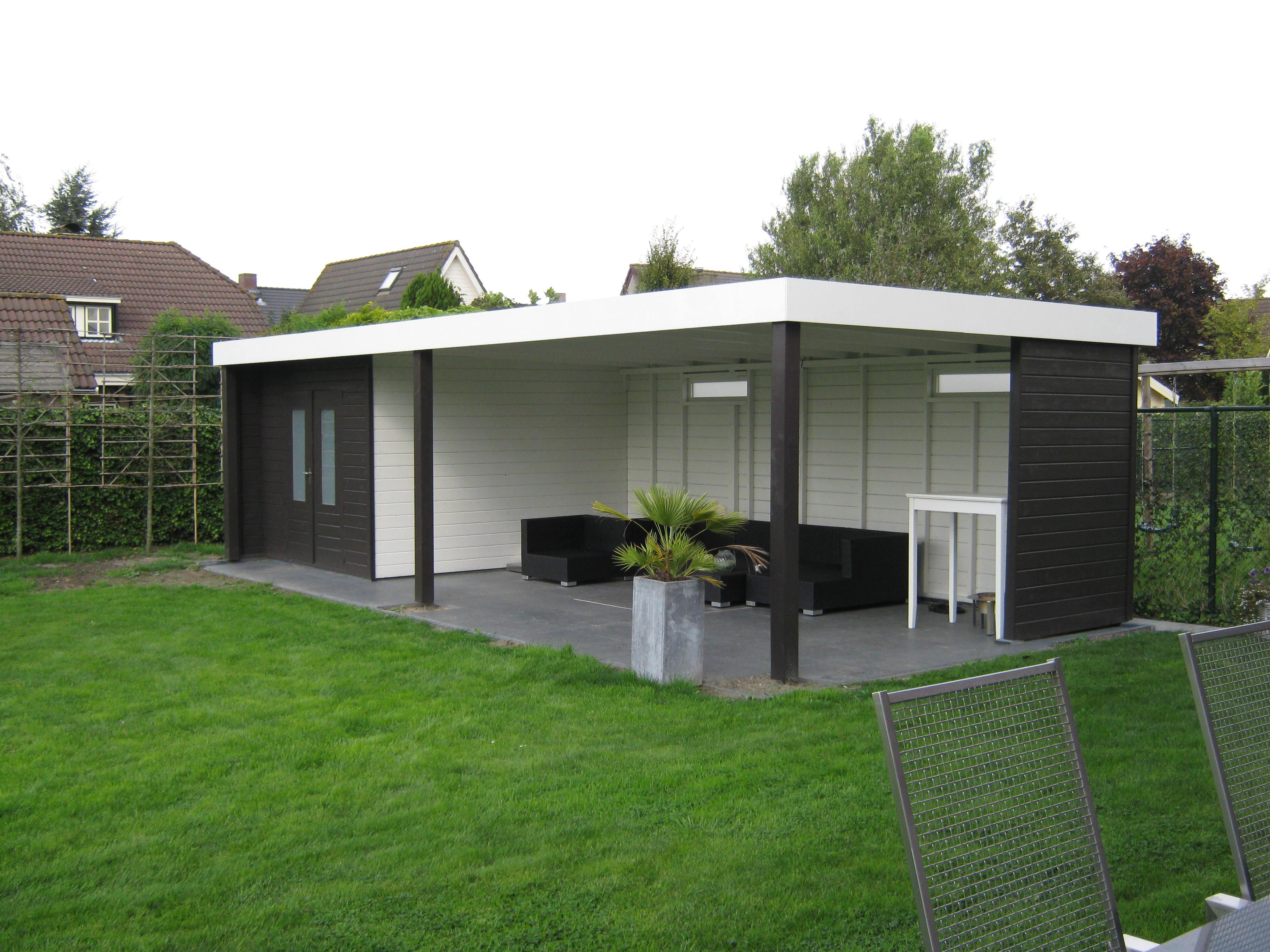 tuinhuizen-51