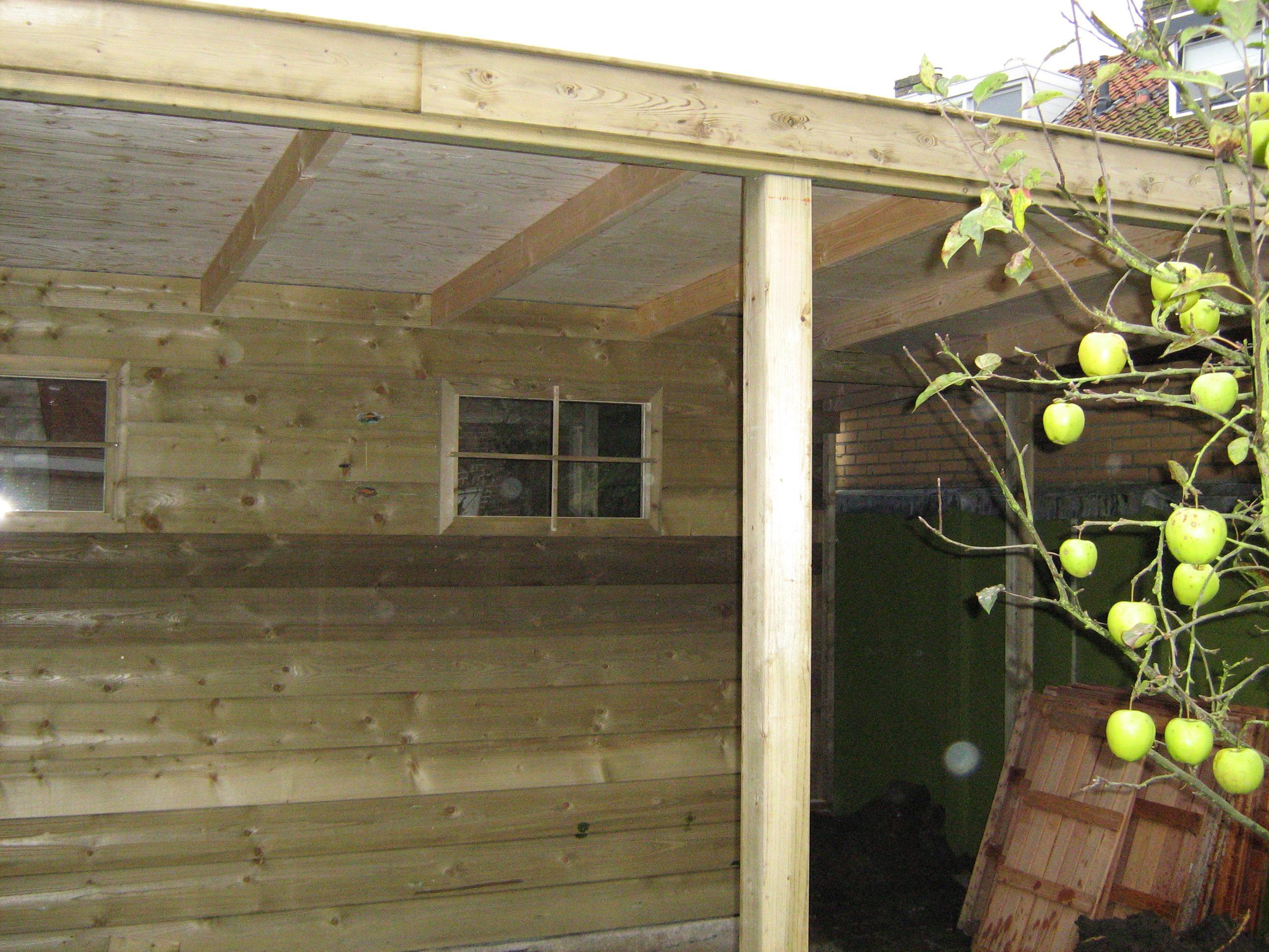 tuinhuizen-52