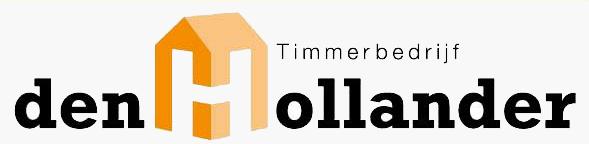 Den Hollander Tuinhuizen
